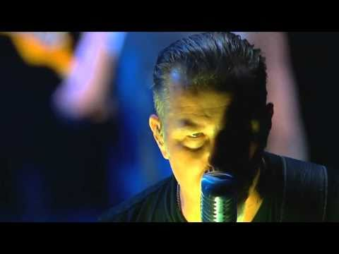 Metallica - One [nimes 2009] (hd) video