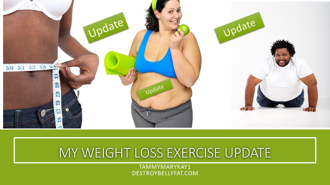 mount carmel weight loss program