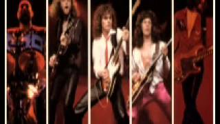 Watch April Wine Big City Girls video