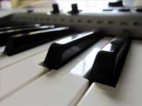 Slow Jazz Alternative You and I - Lady Gaga VMA 2011 (Sample...