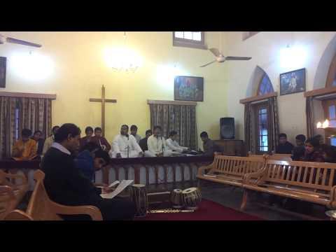 Asatoma Sadgamaya Worship