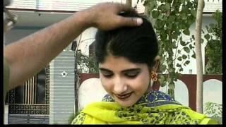 download lagu Bairang Chitthiyaan - Kuldeep Manak Best Punjabi Sad Songs gratis