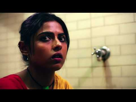 @Status | Why? | Indian Short Film | Real Caliber Productions