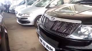 Vijay cars kolathur