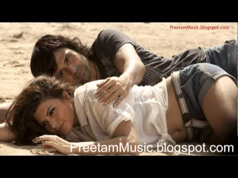 DJ Zedi - Phir Mohabbat (Hip Hop Mash Up Mix) www.PreetamMusic...