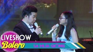 Sa Mưa Giông - Phương Mỹ Chi, Quang Lê | MV FULL HD