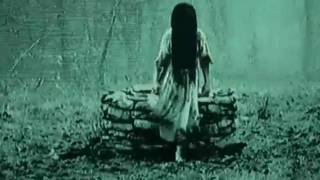 Rings - Hollywood Horror Movie Official Trailer 2017 in Hindi