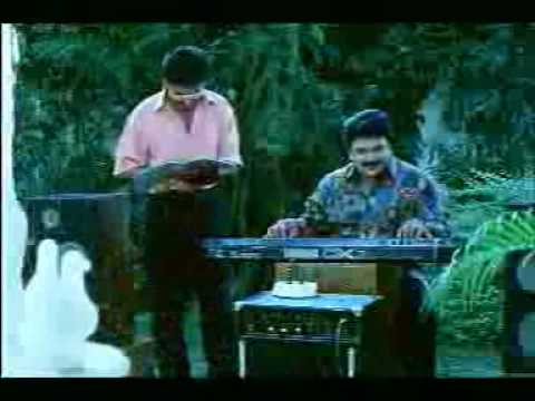 Anjali Anjali pushpanjali - Duet - Feroz .dubaihotmail.com.3gp...