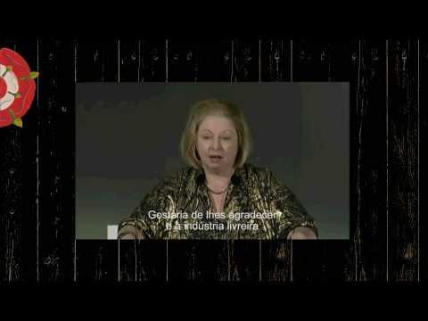 Wolf Hall, Hilary Mantel - Civilização Editora
