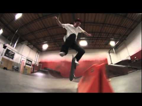 FKD - Spencer Brown and Ronson Lambert