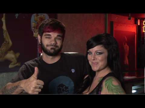 Tags:Guy Aitchison tattoo education learn to tattoo tattoo commercial