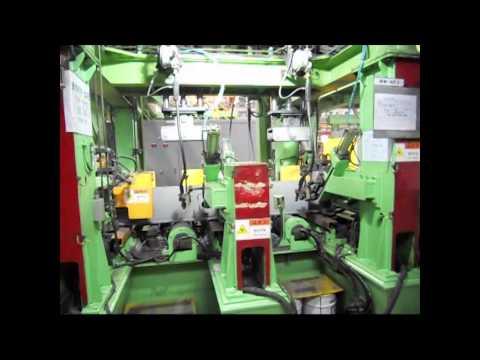 BLT SHOP / Shipyard automation / Shipbuilding / welding equipment