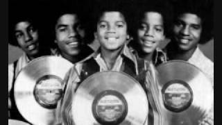 Watch Jackson 5 La-la Means I Love You video