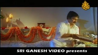 Radhika First Night Scene || Kannada Romantic Video new kannada movies | Kannada songs