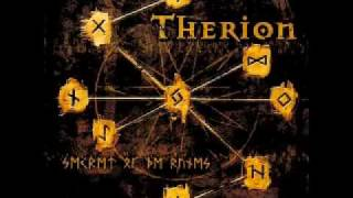Watch Therion Ginnungagap video