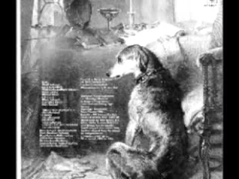Pavlov Dog Name Pavlov 39 s Dog Quot Episode Quot