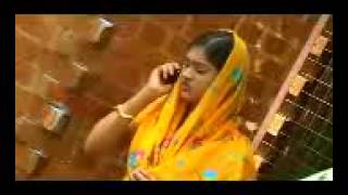 Missed Call Malayalam Album song