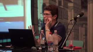 Simposio GAF - Lezione E - Pesaro 2014
