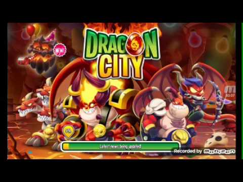 Dragon city game review.....