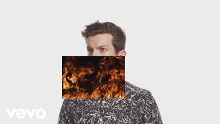 Dillon Francis - Bruk Bruk (I Need Your Lovin) [Audio]
