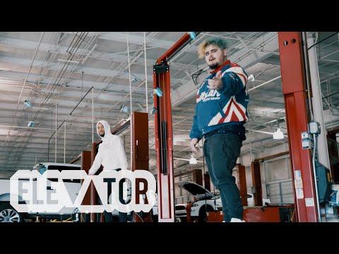 Sad Frosty - Elon Musk (Official Music Video)