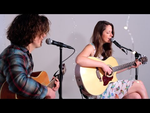 Angel (Sarah McLachlan cover) - Clementine Duo