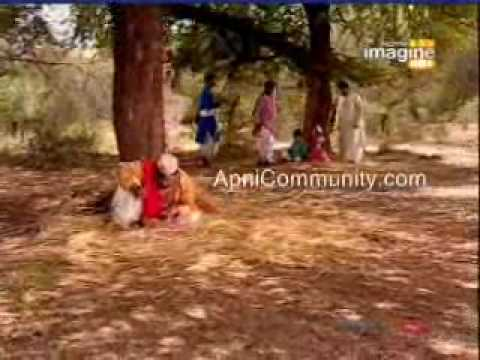 Mahima Shani Dev ki Part 5 20th june 2009