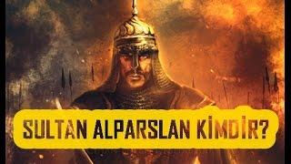 Alp Arslan Kimdir? Tarihteki Yeri Nedir?