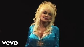 Dolly Parton - Here You Come Again (Official Video)