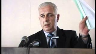 SPECIALE, Mr Nagip Arifi 02 07 2012 www bujanoci net
