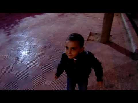 أحلي رقص اطفال في مصر thumbnail