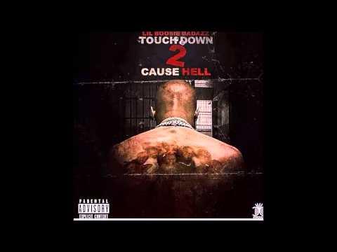 Lil Boosie Badazz Touchdown 2 Cause Hell (dat Dude) video