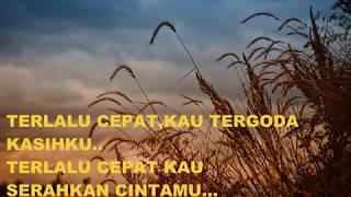 """download lagu Noah """"biar Ku Sendiri"""" Lyrics Sing Legends gratis"""