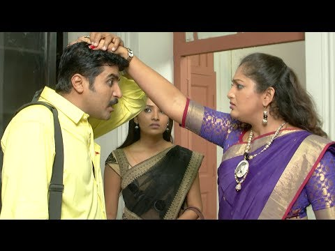 Deivamagal Episode 290, 09/04/14