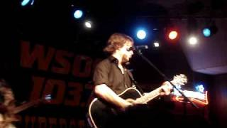 Watch Jimmy Wayne Kerosene Kid video