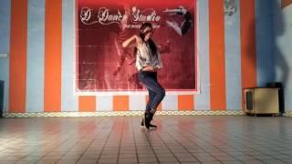 download lagu Tu Cheez Badi Hai Mast Dance  Song  gratis