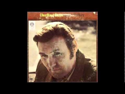Billy Walker - Darling Days