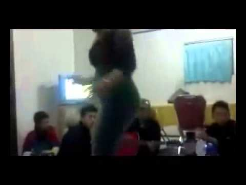 new girls crazy dance,belly dance watch wideo 18