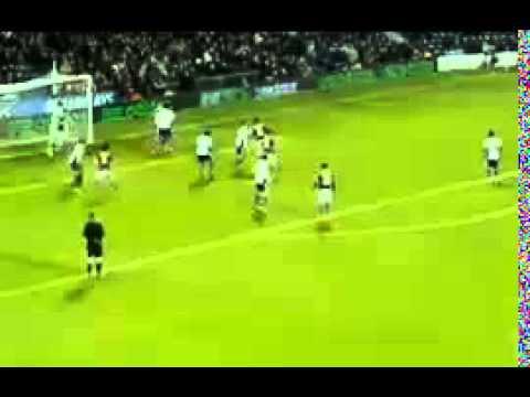 West Brom  1 Vs 2 West Ham - Liga Inglesa - Comentarios y análisis