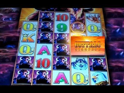 Slotpark casino