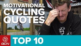 Group Riding Etiquette | Ask GCN Anything About Cycling