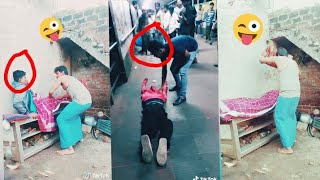 latest Must watch new funny video 2019 and comedy videos