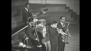 Moanin 39 Art Blakey The Jazz Messengers Live