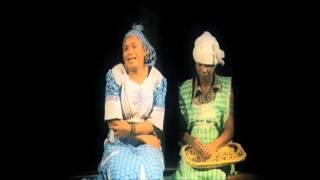 Culture Spears - Megolokwane