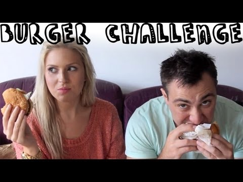 BK Challenge, To Dam Much (Feat. Shaaanxo)