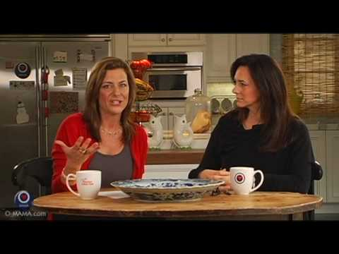 "Opinionated MAMA Kitchen Table Talk: ""Why Did We Start Opinionated MAMA?"""