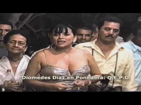Descargar Amarte Mas No Pude Diomedes Diaz Mp3 Download
