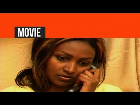 LYE.tv - Zeresenay Tesfay - Temelesi Nfrdi | ተመለሲ ንፍርዲ - New Eritrean Movie 2015