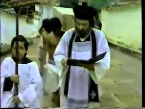 Los pecados de Inés de Hinojosa - Capitulo 1 Music Videos