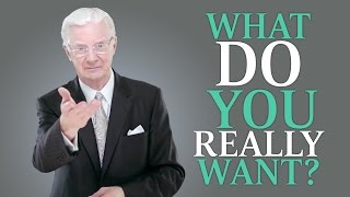 Words of Inspiration from Bob Proctor